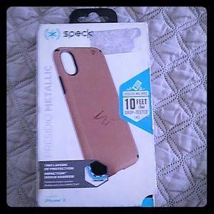 Iphonex cases